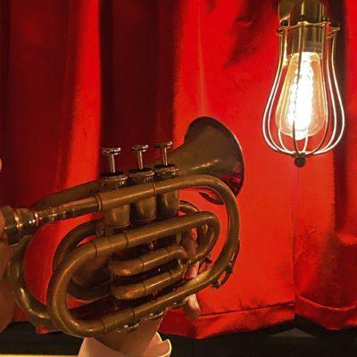 MUSICASTORY (FILEminimizer)
